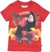 Philipp Plein T-shirts - Item 12113996