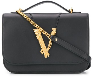 Versace Virtus camera bag