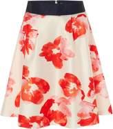 Studio 8 Belle Skirt