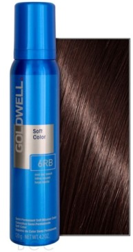 Goldwell Colorance Soft Color - Red Beech, 4.2-oz, from Purebeauty Salon & Spa