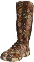 Danner Men's Jackal II 45764 Hunting Boot