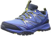 Merrell Women's Capra Bolt Hiking Shoe