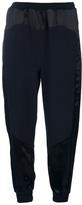 Marni jogging trouser