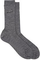 Antipast Women's Ribbed Trouser Socks