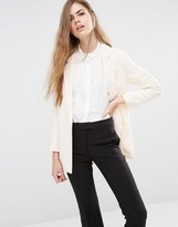 BA&SH Relaxed Blazer