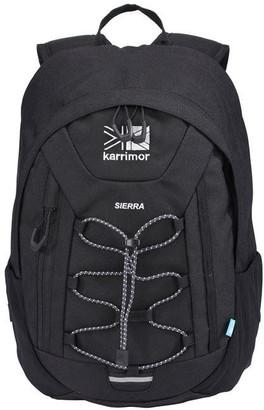 Karrimor Sierra 10 Backpack