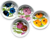 Sagaform Small Oven Dishes (Set of 4)