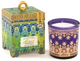 Michel Design Works Lemon Verbena Candle