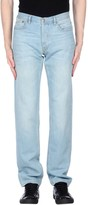 Iceberg Denim pants - Item 42559256