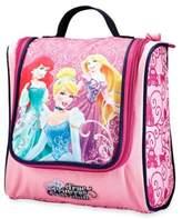 Disney Princess Toiletry Kit by American Tourister®