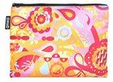 Amika Beauty Junkie Bag