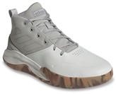 adidas Ownthegame Basketball Shoe - Men's