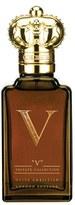 Clive Christian 'V' Fragrance