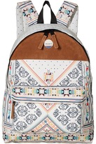 Roxy Sugar Baby Soul Backpack Bags