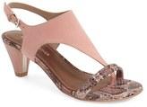 Donald J Pliner Women's 'Valia' Sandal