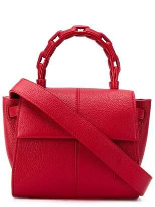 Elena Ghisellini Angel XS mini bag