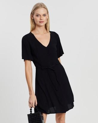 Mng Sere Dress