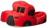 Stride Rite Lighted Fire Rescue (Toddler/Little Kid)