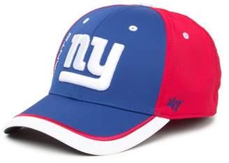 '47 NFL New York Giants Contender Cap