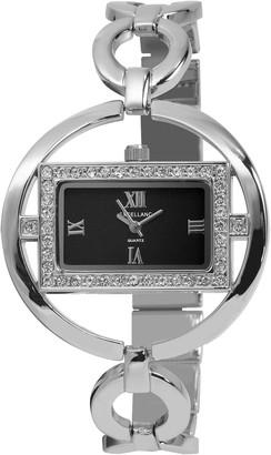 Excellanc Women's Watches 152421000012 Metal Strap
