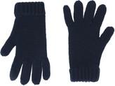 Prada Gloves - Item 46511922
