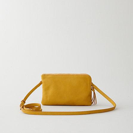 Steven Alan lilly bag