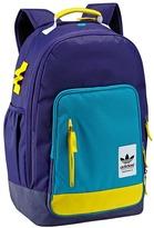 adidas Campus Plus Backpack