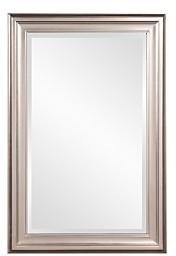Howard Elliott George Mirror