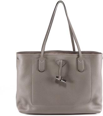 Longchamp Roseau Large Tote Bag