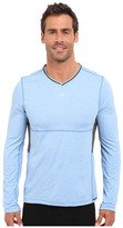 Pearl Izumi Escape Long Sleeve Shirt