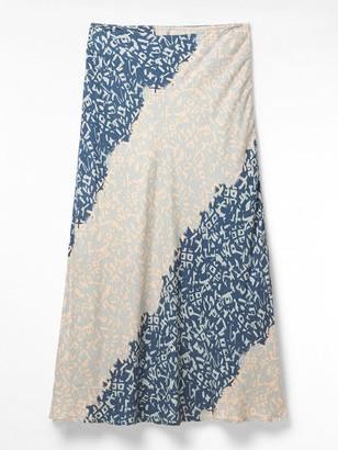White Stuff Darcey Maxi Skirt
