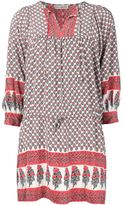 Ulla Johnson 'Bazaar' dress - women - Silk/Rayon - 4