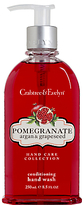Crabtree & Evelyn Pomegranate Conditioning Hand Wash, 250ml