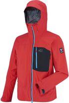 Millet Trilogy Pro GTX Jacket