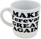 Fotomax Mug with MAKE Yerevan GREAT AGAIN