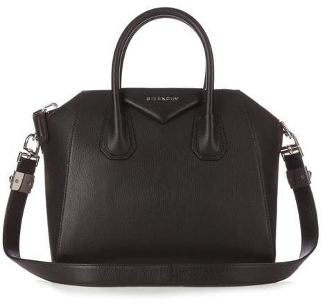 fd3941ca94bec Givenchy Antigona Bags - ShopStyle