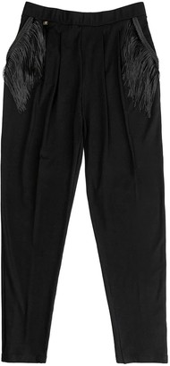 Sincerely Yours In Motion Pants