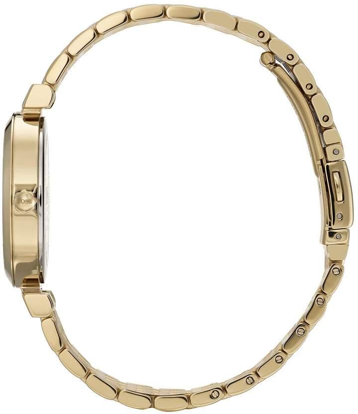 2d6f13270f137e Watch And Bracelet Sets - ShopStyle UK