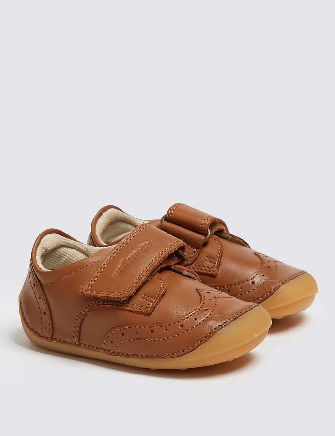 Kids Brogue Shoes   Shop the world's