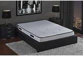 DHP Signature Sleep 6-inch Full-size Freedom Memory Foam Mattress