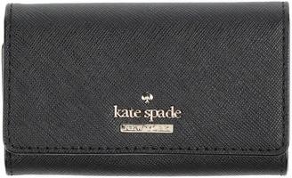 Kate Spade Key rings