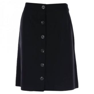 Trina Turk Black Skirt for Women