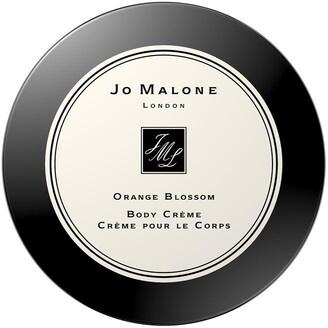 Jo Malone Orange Blossom Body Creme 175ml