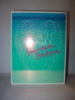 Victoria's Secret Beach Angel Summer Edition Eau de Parfum 75ml/2.5oz
