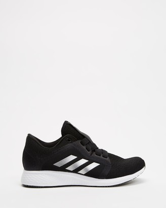 adidas Women's Black Running - Edge Lux 4 - Women's Running Shoes - Size 6 at The Iconic