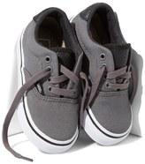 Vans Toddler 'T Era 59' Sneaker