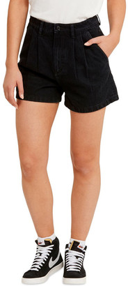 Lee High Relaxed Short
