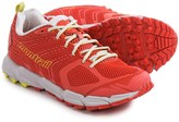 Montrail Caldorado Trail Running Shoes (For Women)