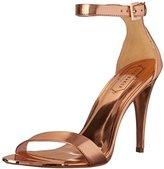Ted Baker Women's Juliennas Dress Sandal