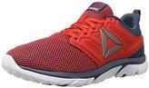 Reebok Men's Zstrike Run Se Running Shoe